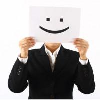 Управление взаимоотношениями с постоянными клиентами