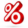 Использование скидок в Opencart для повышения продаж