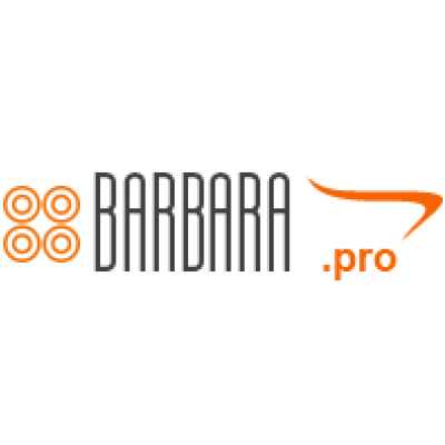 Шаблон Barbara получил поддержку Opencart.pro 2.1 и 2.3