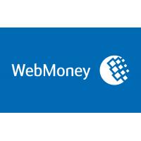 Прием WebMoney для покупки модулей и шаблонов