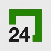 Восстановление возможности прямой оплаты через Приват24