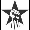 Revolution теперь и для Opencart 3