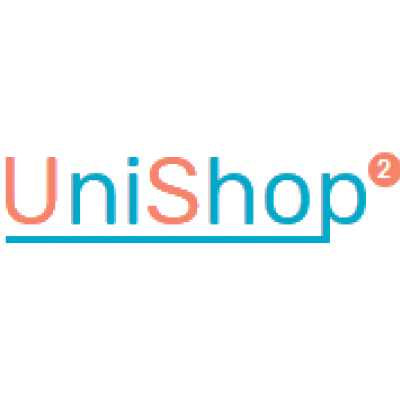 Обновление 2.0.0 шаблона Unishop 2