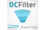 Глобальное обновление фильтра OCFilter - 4.8.0