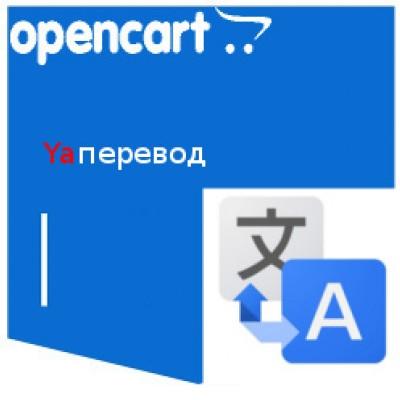 Перевод контента сайта на много языков — как делать корректно