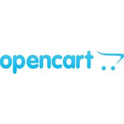 Что нового в админке и модулях Opencart 2.3