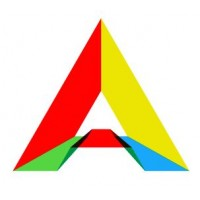 Акция на модули и шаблон NewStore от 29aleksey