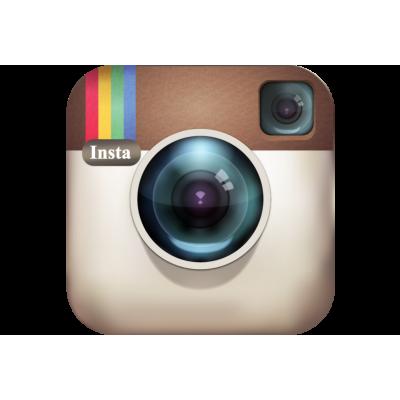 Скидка на модуль экспорта товаров в Instagram