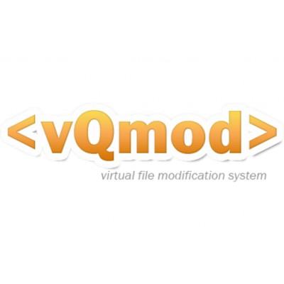 Что такое vQmod