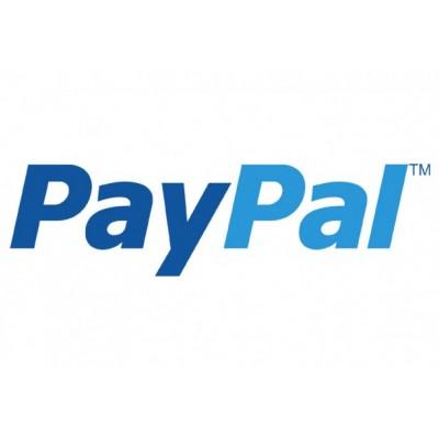 Дополнительные методы оплаты на сайте