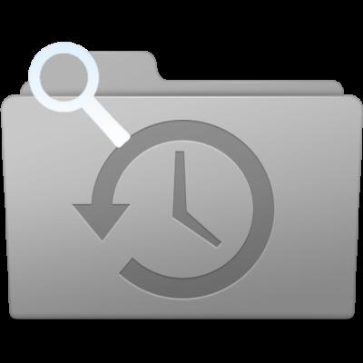 Подборка небольших, но полезных модулей для Opencart 2.1-2.2