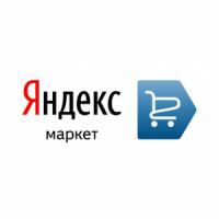 Поддержка выгрузки в Яндекс.Маркет для Opencart 2.3