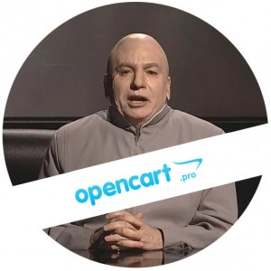 Opencart.pro 2.3