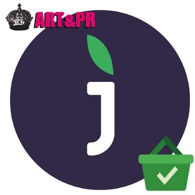 Jivosite - Онлайн консультант (чат) для OC3