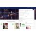 AutoSearch 3x - быстрый поиск для Opencart 3 1.20