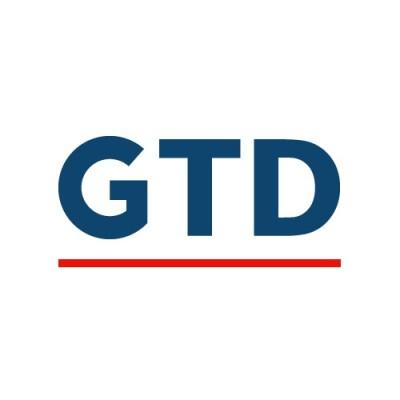 GTD [доставка]