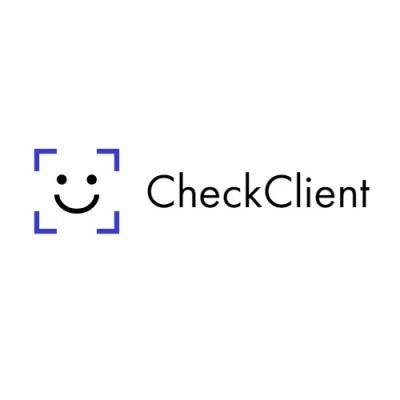 CheckClient - проверка покупателя по номеру телефона