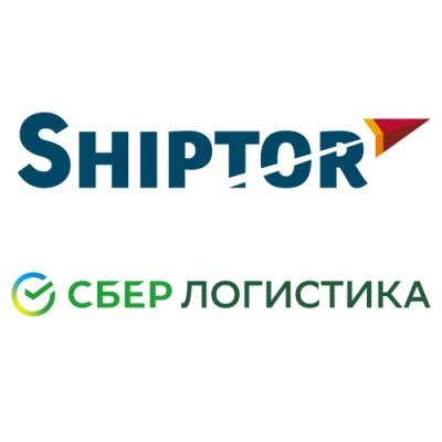 СберЛогистика | Shiptor [доставка]