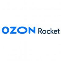 Ozon Rocket [доставка]