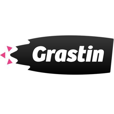 Интеграция обмена «Grastin» (неофициальный)