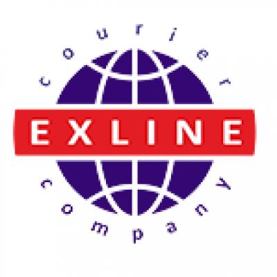 Доставка Exline API для Opencart 2.x