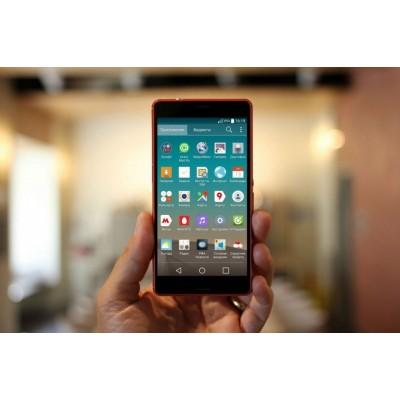 Мобильное и десктопное приложение (PWA) из вашего магазина