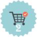 Скидки для зарегистрированных пользователей 2.1