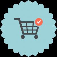 Скидки для зарегистрированных пользователей