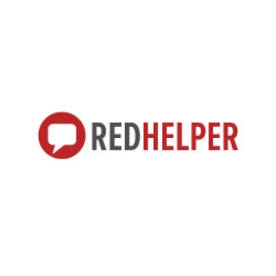 RedHelper онлайн чат