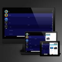 ABTN — меню категории, информация, производители.