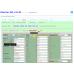 Фильтр товаров - FilterVier_SEO (для OpenCart 2.x-3.x)