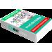 anyCSV импорт, экспорт CSV в OpenCart 2, 3 BASIC Edition