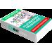 Импорт Excel, CSV, DSV для OpenCart 3, OpenCart 2 - anyCSV/XLS ™ Basic Edition