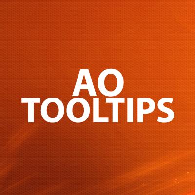 AO Tooltips - подсказки для опций и атрибутов 1.20
