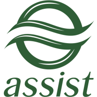 Модуль системы оплаты Assist
