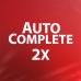 Autocomplete 2x - улучшенный поиск товаров в админке 1.21