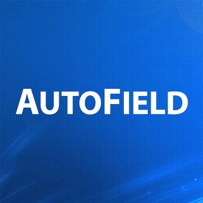 AutoField - автозаполнение и групповая обработка полей товаров 1.21