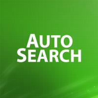 """AutoSearch - """"живой"""" поиск с автозаполнением 1.22"""
