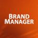 Brand Manager - управление производителями 1.20