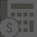 Модуль пополнения личного счета пользователя