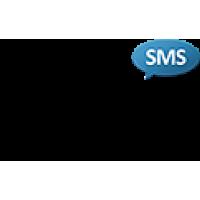 СМС-шлюз bytehand.com