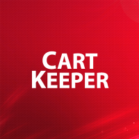 CartKeeper - хранение и управление корзинами 1.24