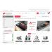Unity Store 3.0 v2 Filter - многомодульный адаптивный шаблон 3.0 и 2.3