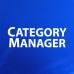 Category Manager - управление категориями 1.20