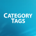 Category Tags - теги всех категорий товара 1.20