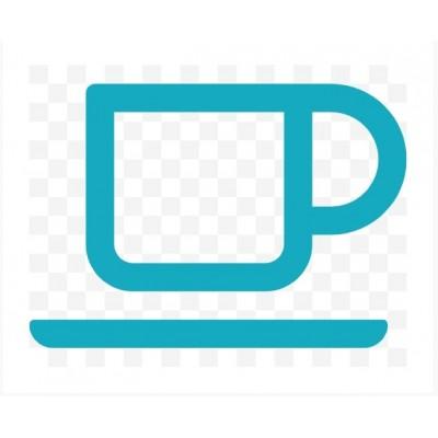 Разработчику на кофе