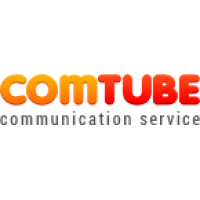 СМС-шлюз Comtube