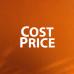 CostPrice - закупочная цена товаров в Opencart 1.02