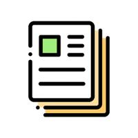 Модуль Комплекты (MMS Kits)