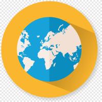 Изображения карт для модуля Geo-maps